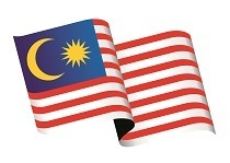 malaysia-flag1