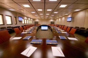 AGM-Annual General Meeting-NBC